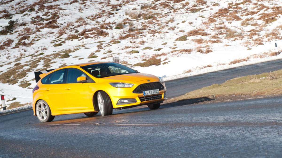 Here are a few ideas to keep your Ford Focus ST feeling fresh //.evo.co.uk/ford/focus-st/18069/should-i-keep-my-ford-focus-st-evo-market u2026 ... & Focus ST Owners Club (@FocusSTOC) | Twitter markmcfarlin.com