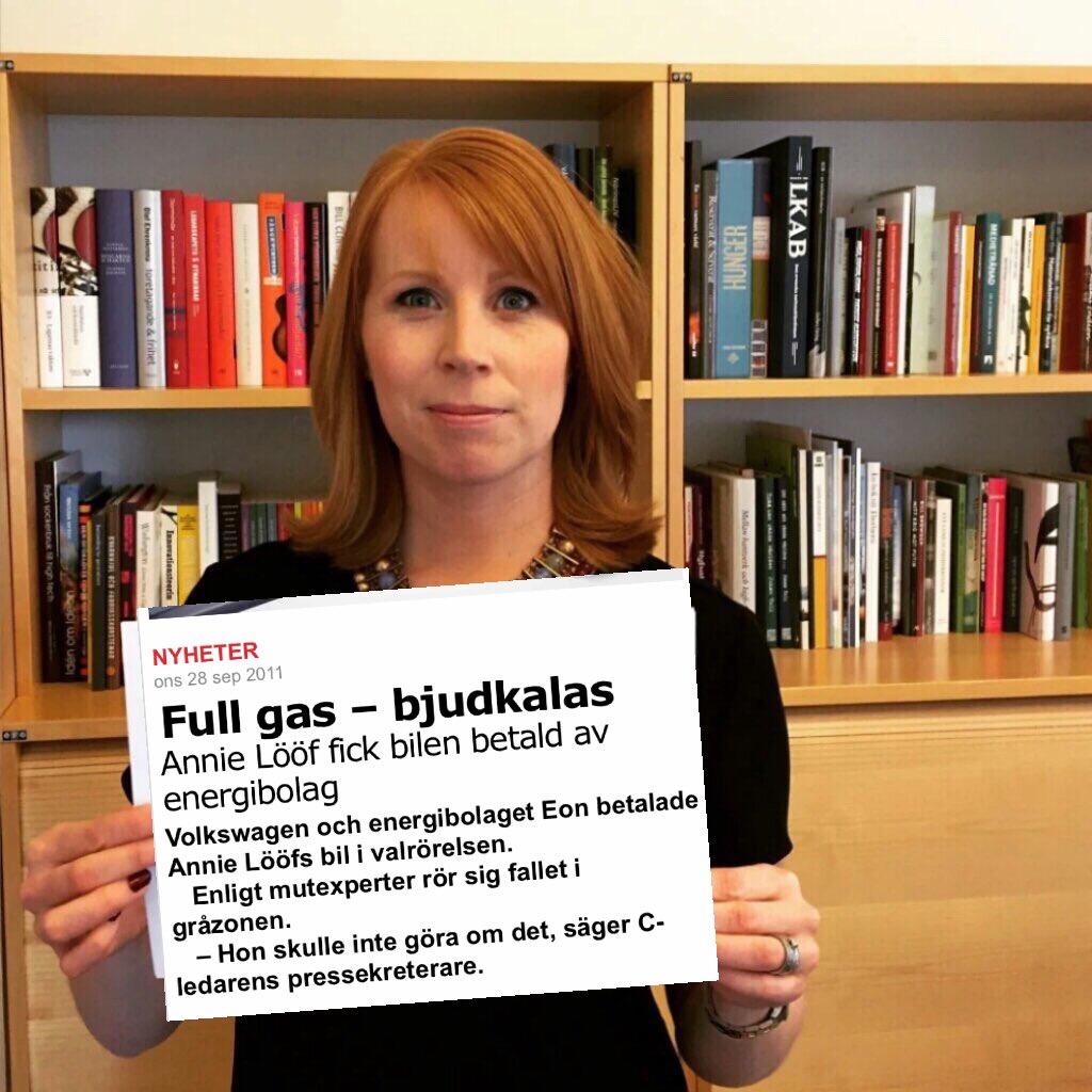 alliansfrittsverige.nu - Alliansfritt Sverige