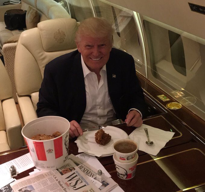 """""""I won't eat it tho"""" """"No, we'll only open a bit, the utensils won't touch it and you can have your posh salt nearby"""" https://t.co/Az7UBcQWwC"""