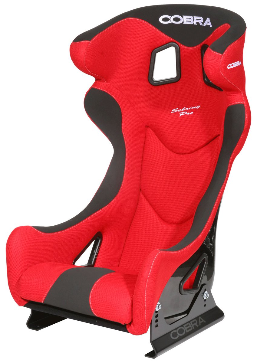 Cobra Sebring Pro Racing Seats For Brand New More Http Racemarket Race Car Equipment Seat Harness Grp I860 Rally