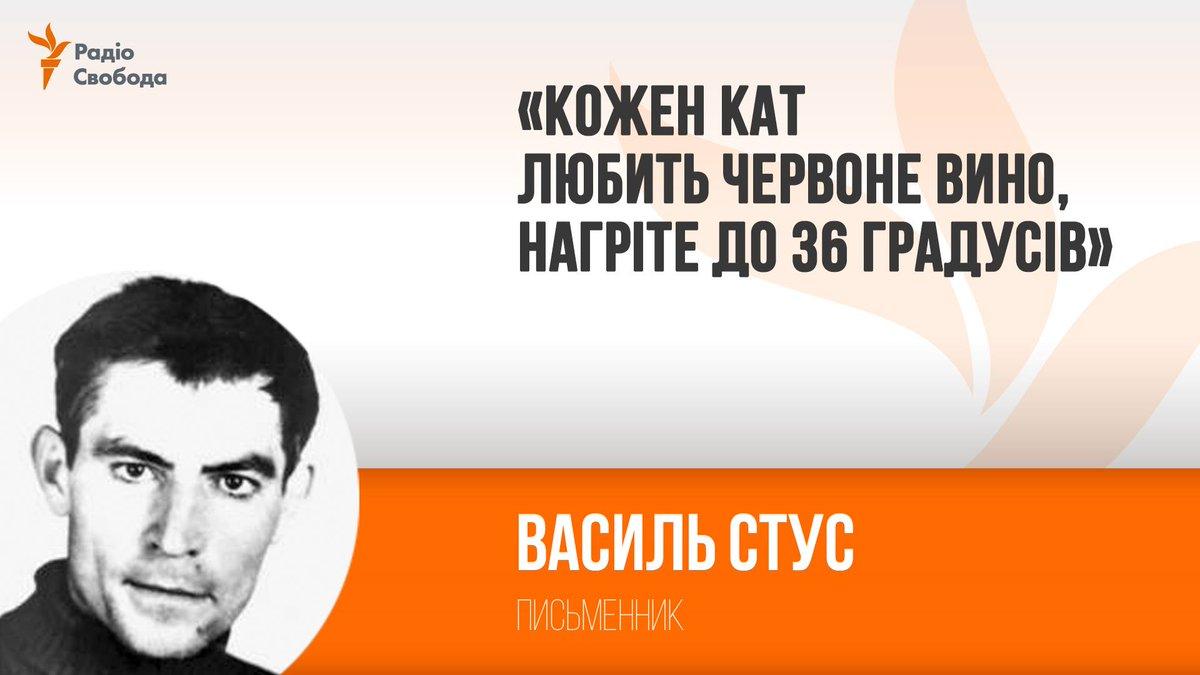 Враг применил тяжелую артиллерию по Пескам. Авдеевка обстреляна из минометов, - пресс-центр штаба АТО - Цензор.НЕТ 1511