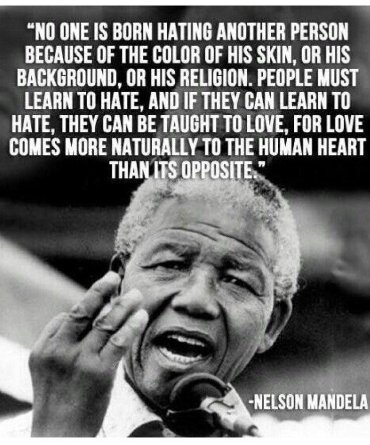 Best Quotes Good Human Being