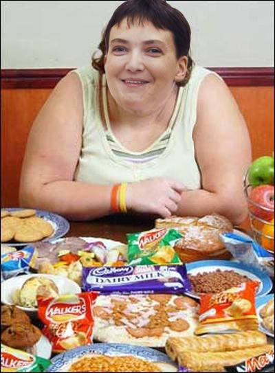 teenage dieting causes obesity and eating Teenage obesity – the cause, effect 27 percent of parents feel teens today eat less the smart for life® cookie diet program teenage obesity can be.