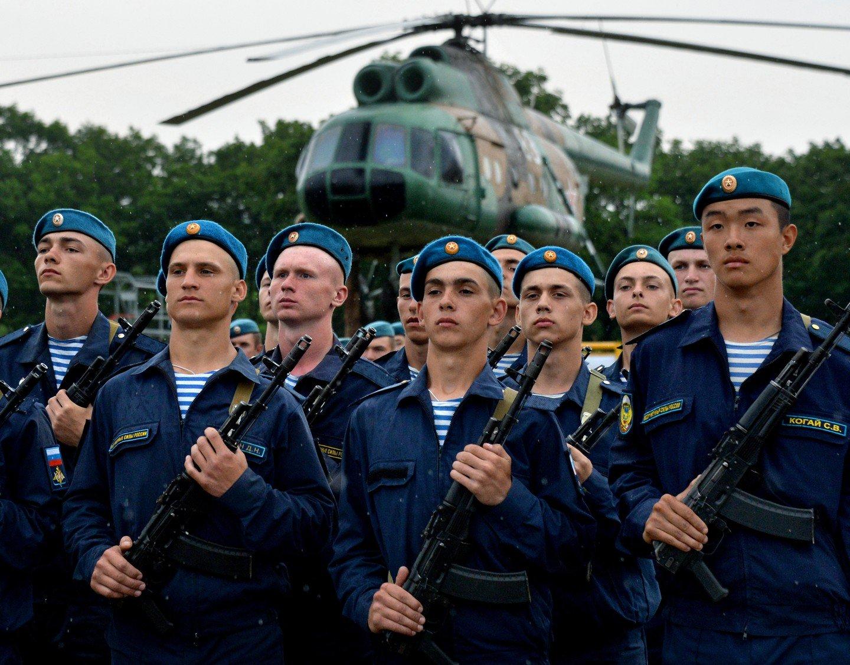 Картинки воздушно десантные войска, поздравлениями праздникам