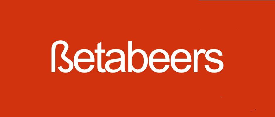 Logo BiteApp