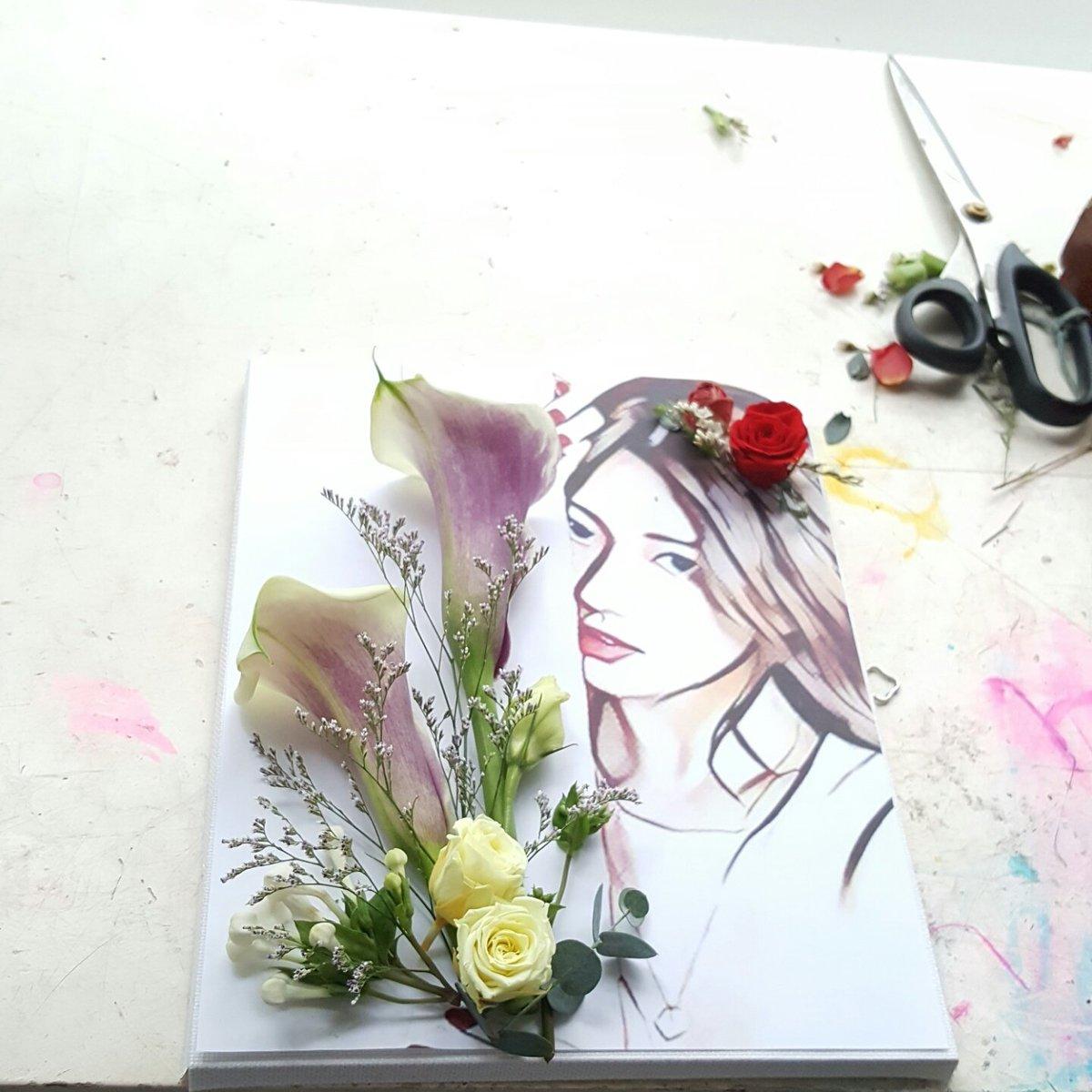 제목을 꽃보다수지로 해야겠네요 꽃보다 예쁘면 어쩔~  이제 하루!  suzy Over Flowers https://t.co/pfdmWPzh9Z
