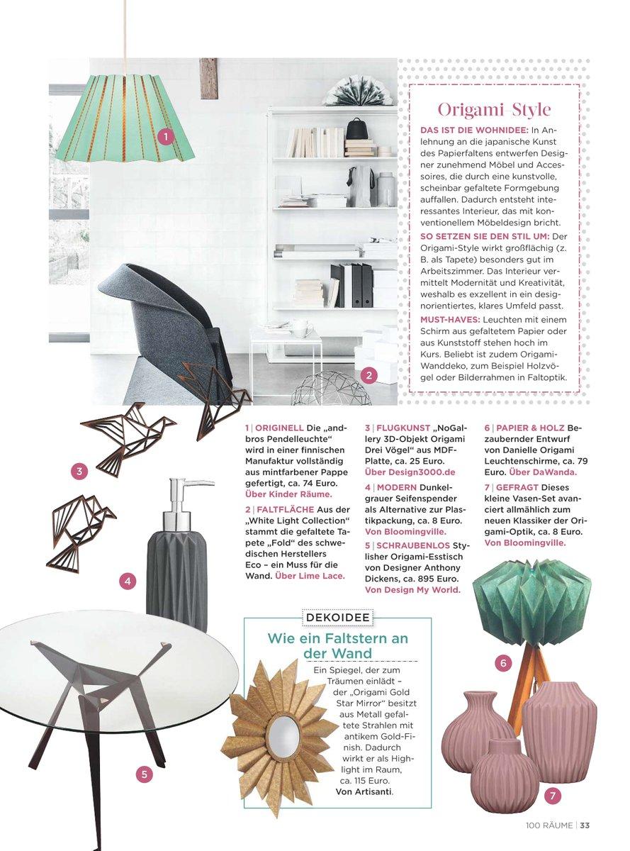 weie mbel weie wand. Black Bedroom Furniture Sets. Home Design Ideas