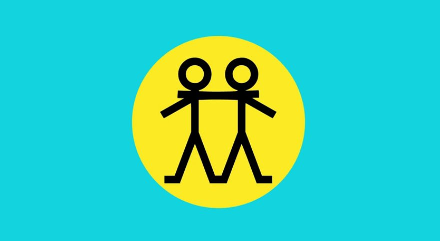 The Makaton Charity On Twitter This Week Is All About Friends