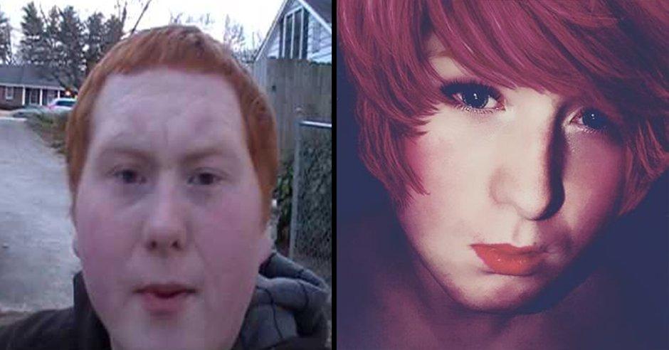 www transgenderdate com