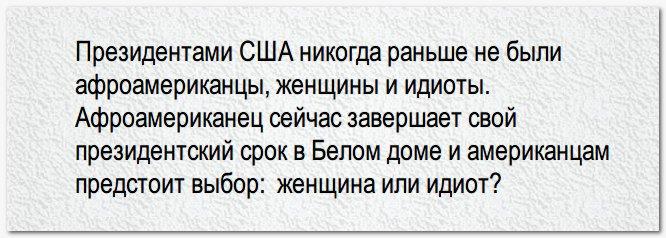 Боевики из минометов обстреляли Кадиевку (Стаханов) и обвинили в этом украинскую армию, - пресс-офицер - Цензор.НЕТ 9559