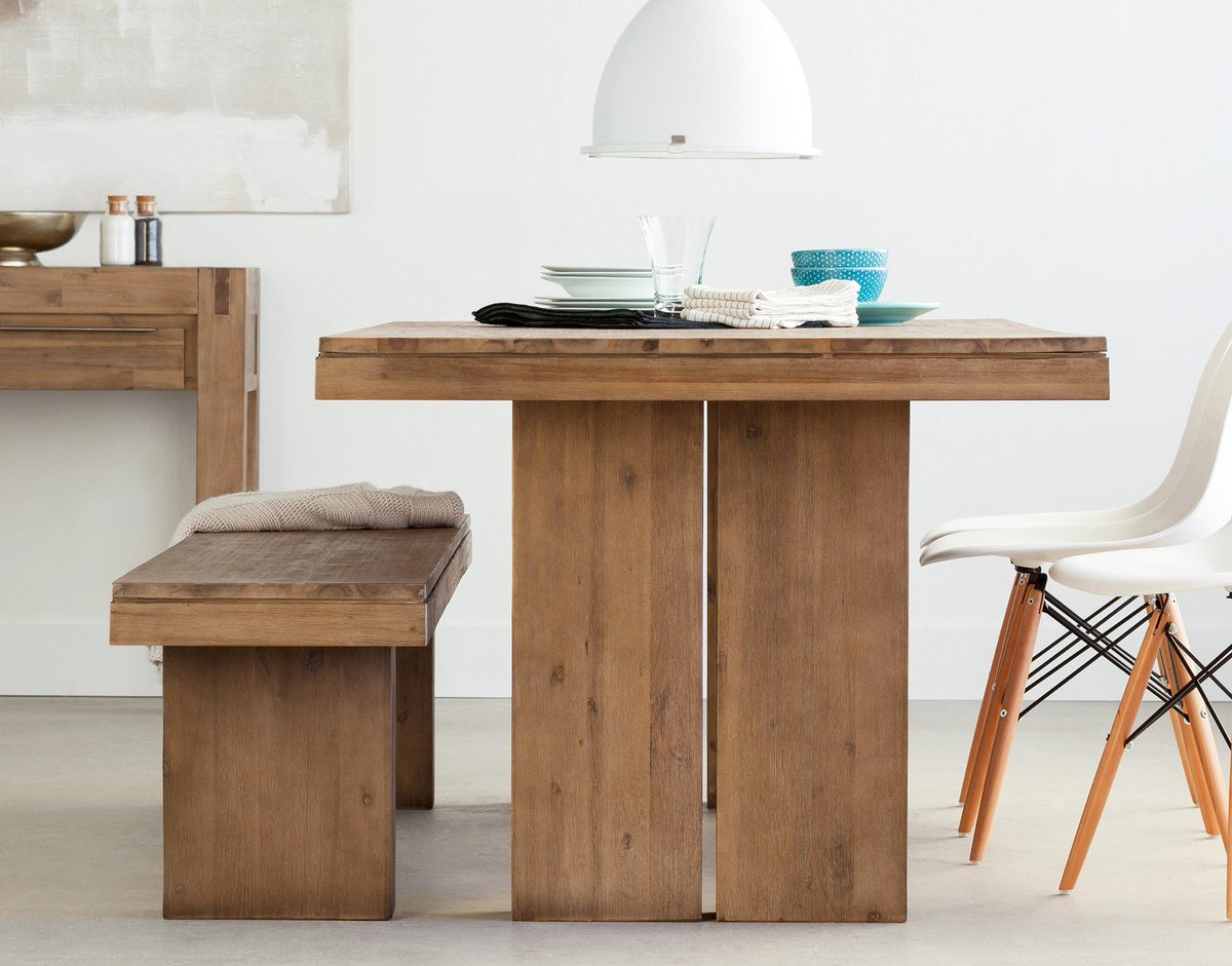 Admirable Structube On Twitter Pair The Cologne Dining Table With Dailytribune Chair Design For Home Dailytribuneorg