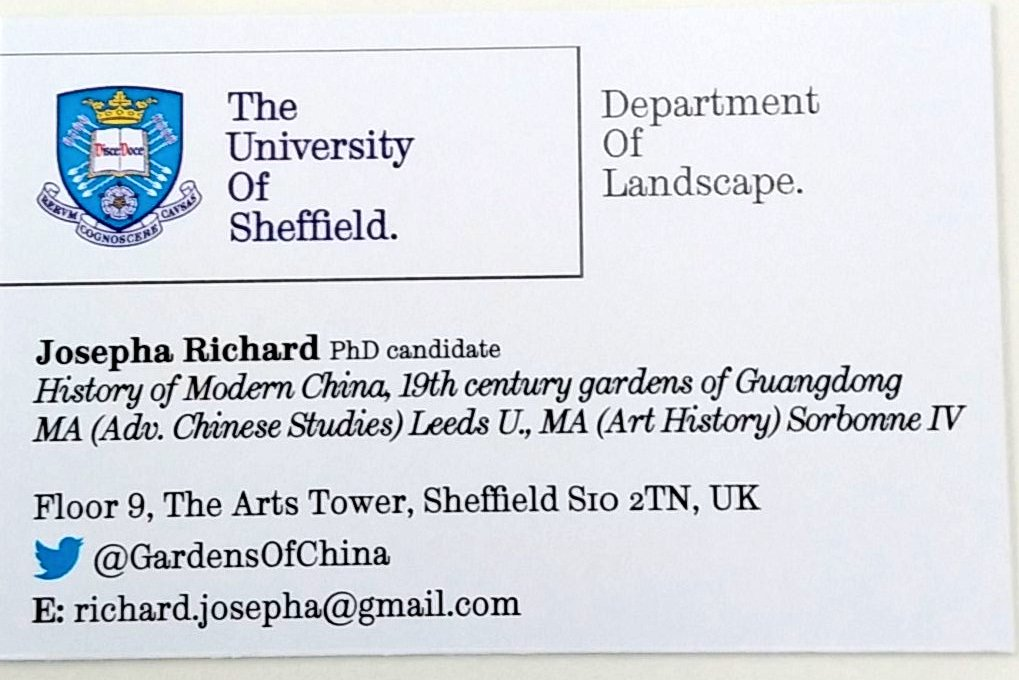 Art history business cards gallery card design and card template excellent business cards sheffield images business card ideas art history business cards choice image card design colourmoves Choice Image