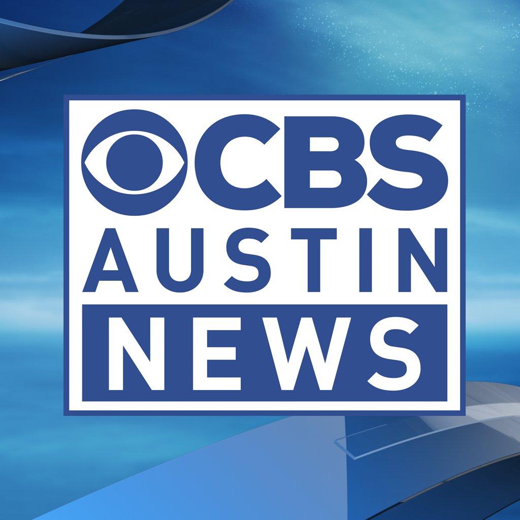 CBS Austin on Twitter: