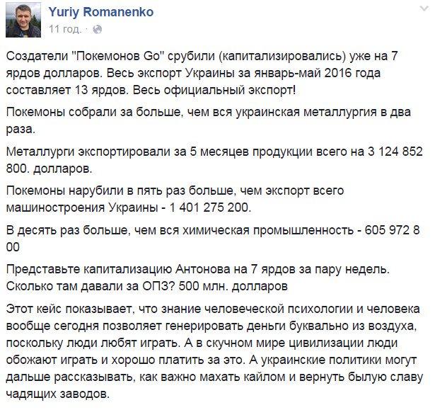 Интернет-мошенники из Днепра через соцсети выманили у 17 девушек 400 тыс. гривен, - Нацполиция - Цензор.НЕТ 3229
