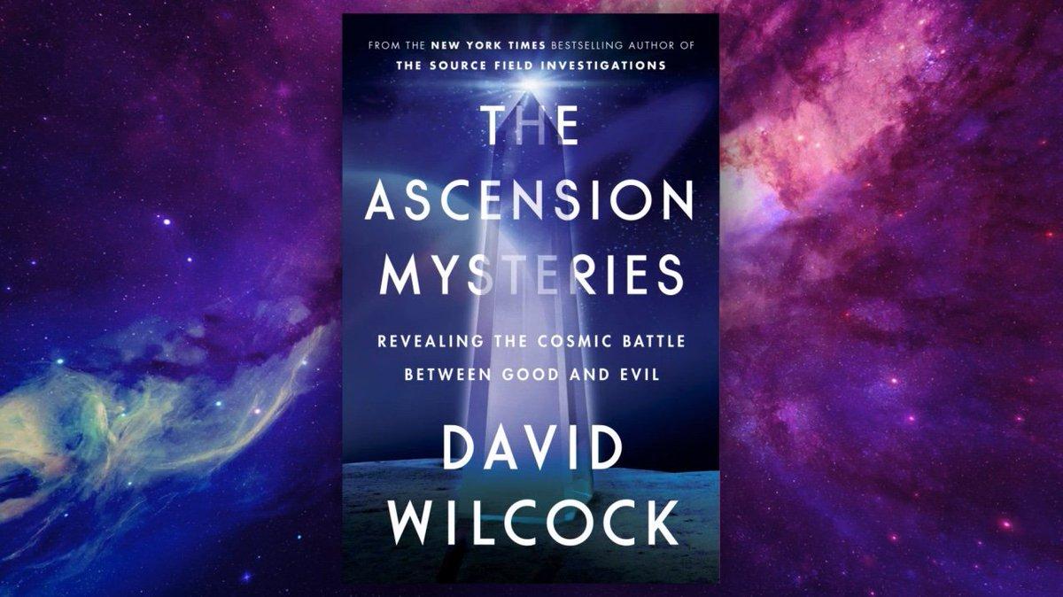 David Wilcock on Twitter: