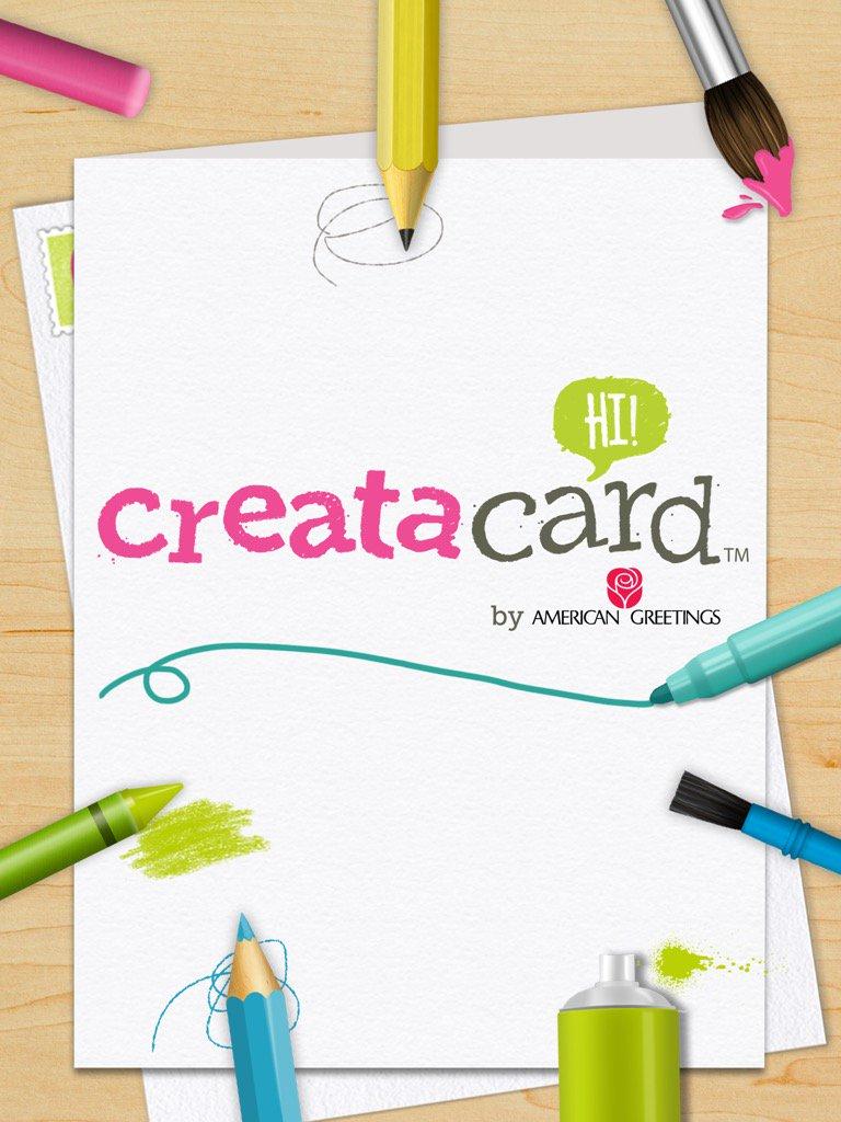Creatacard hashtag on twitter creatacard hashtag on twitter m4hsunfo