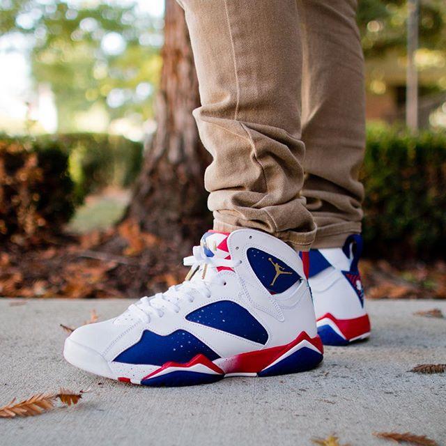 watch 07686 b5047 Sneaker Shouts™ on Twitter: