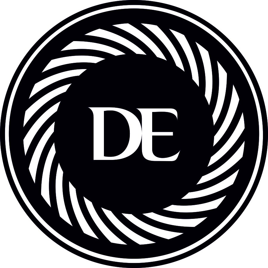 Dark embrace on twitter new dark embrace logo and symbol for a new dark embrace logo and symbol for a new era design by mrio moreira darkembracepicitterceltwzked0 buycottarizona