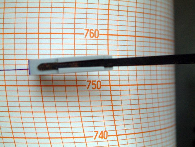 Terremoto Oggi Pacifico: sisma M7.6 tra Isole Figi e Nuova Caledonia, possibile Tsunami