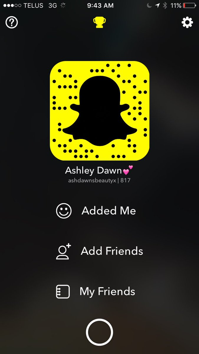 Snapchat Ashley Dawn nudes (26 photos), Hot