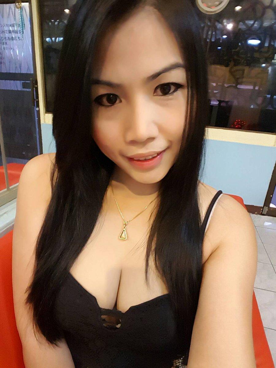 escortdat thai massage outcall bangkok