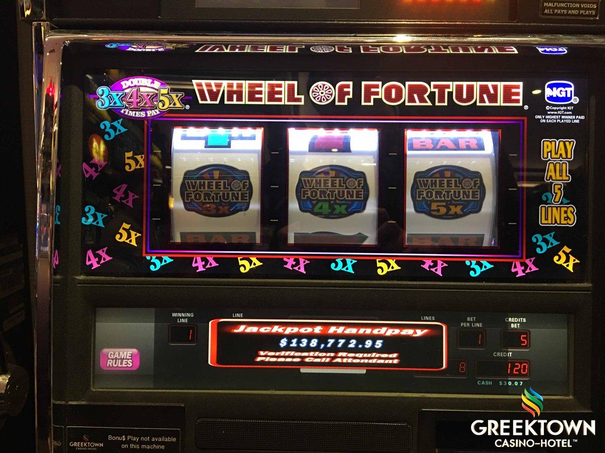 slots jackpot casino no deposit
