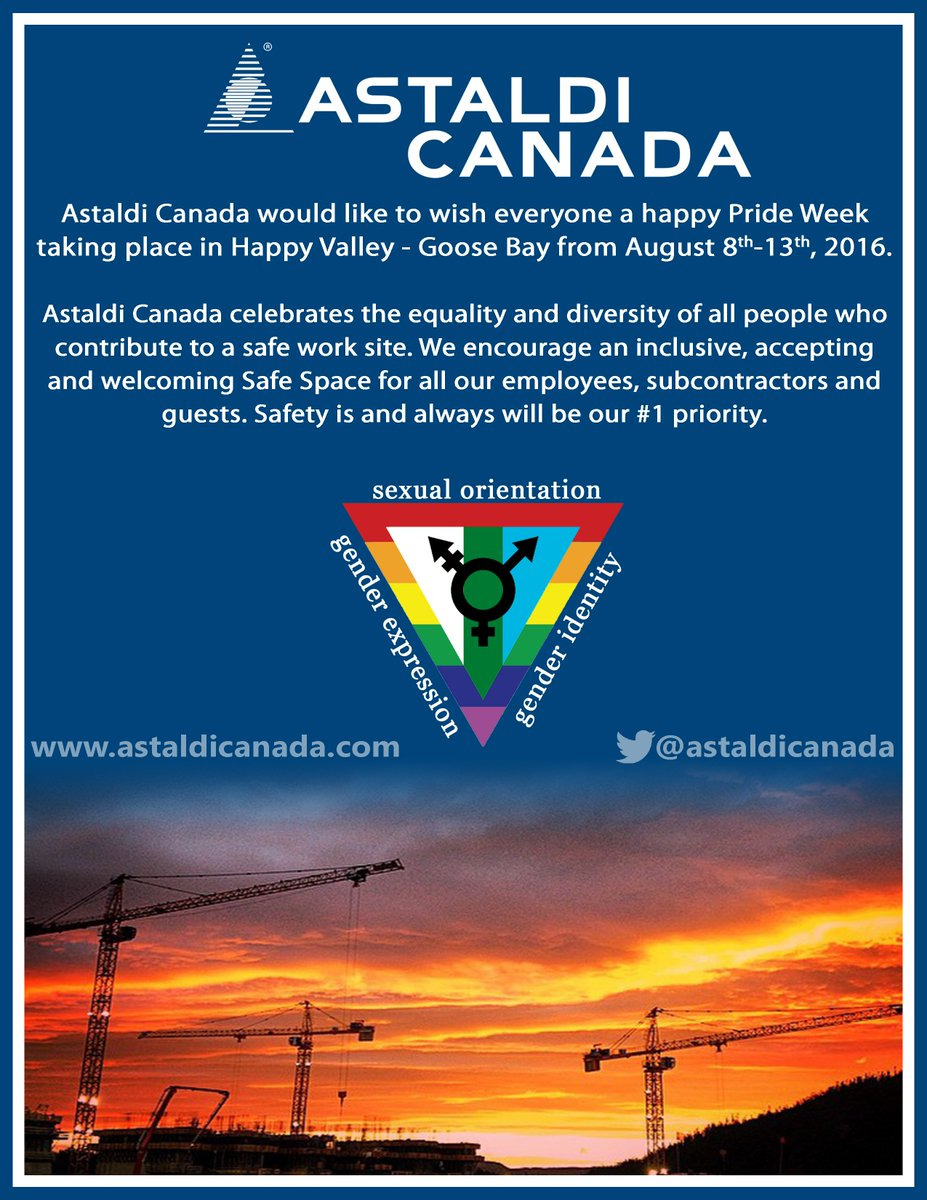 happy valley goose bay lesbian dating site Mingle2 is the place to meet happy valley goose bay singles there are thousands of men and women looking for love or friendship in happy valley goose bay, newfoundland and labrador our free online dating site & mobile apps are full of single women and men in happy valley goose bay looking for serious relationships, a little online flirtation, or new friends to go out with.