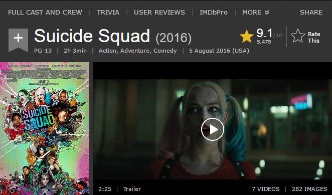 green lantern 2 imdb