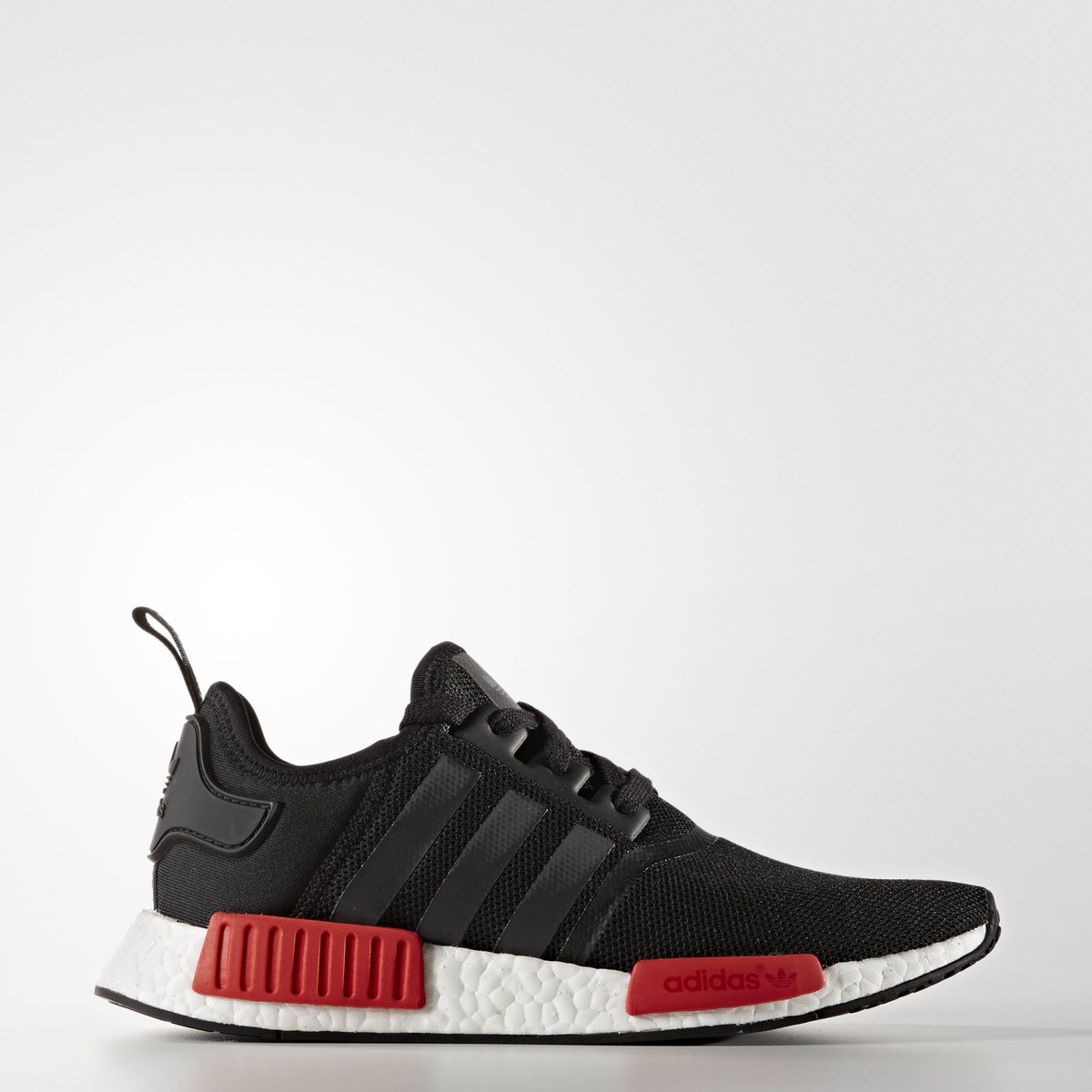 6710a28a4 adidas alerts on Twitter