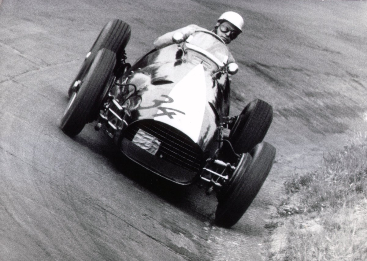 #OnThisDay in 2012,  Kurt Adolff 🇩🇪 lost his life. RIP