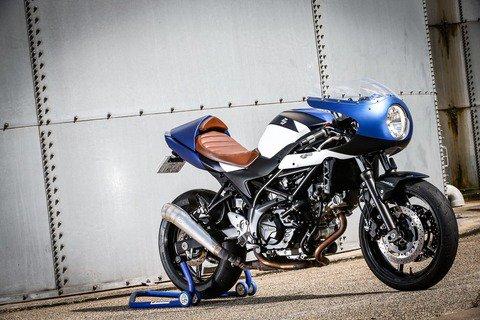 個人 的 バイク 新型トランザルプ750とCB750の情報。TRANSALPが商標出願されてる。