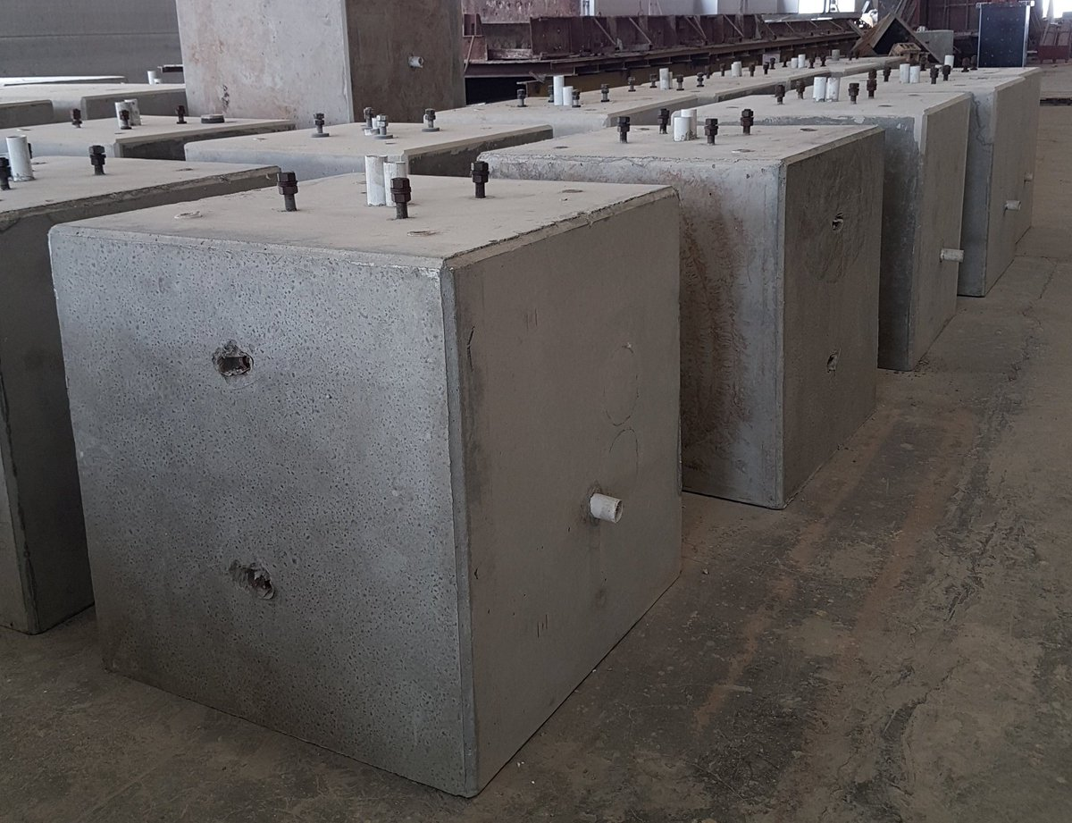 Precast Concrete Pole : Ultracrete precast on twitter quot concrete pole