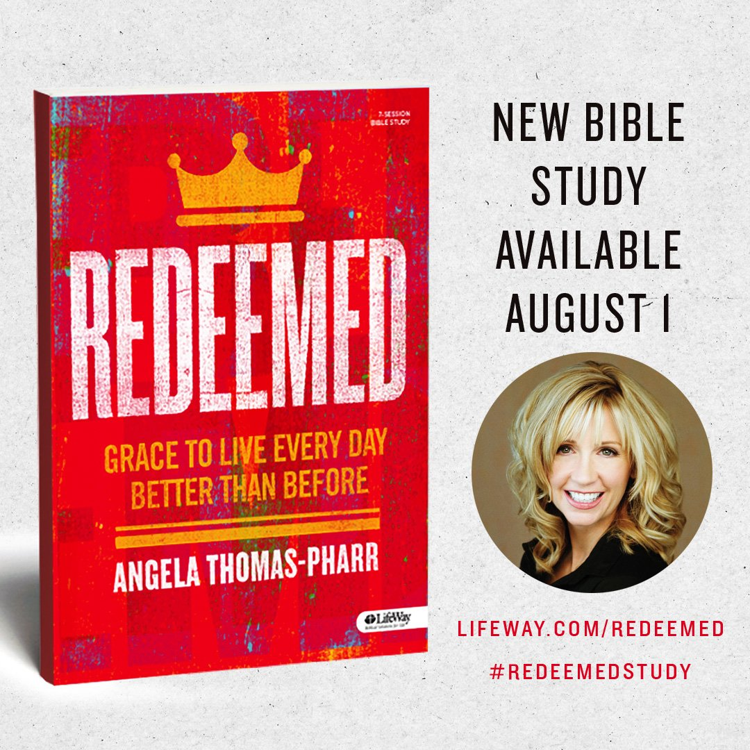 7 Best Angela Thomas Bible Study images | Books to Read ...