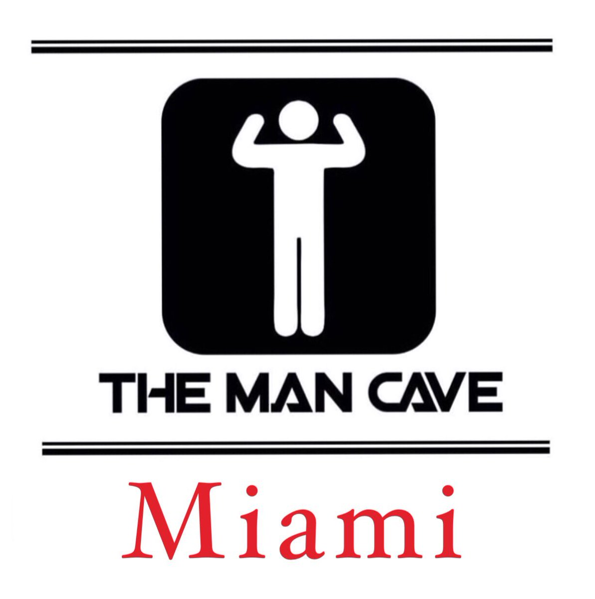 Man Cave App : The man cave society themancsociety twitter