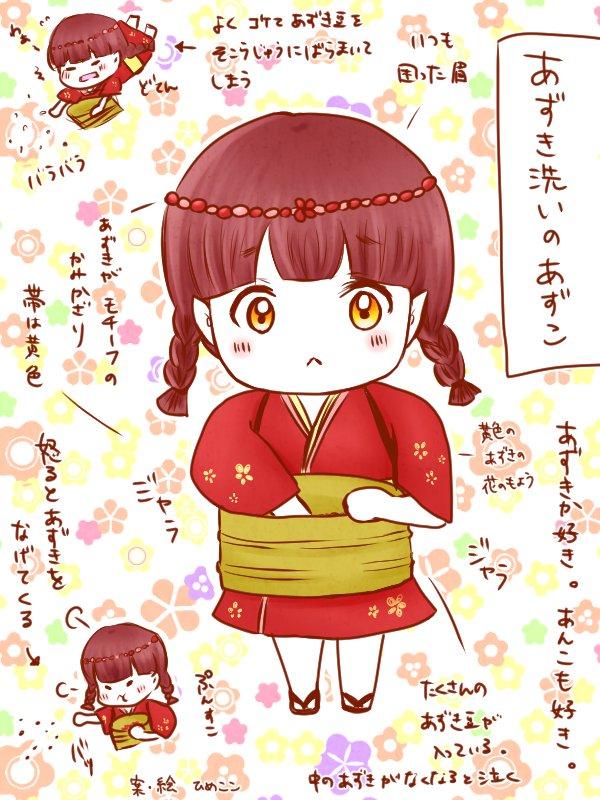ひめここ Himekoko On Twitter ペンネームはひめここでよろしく