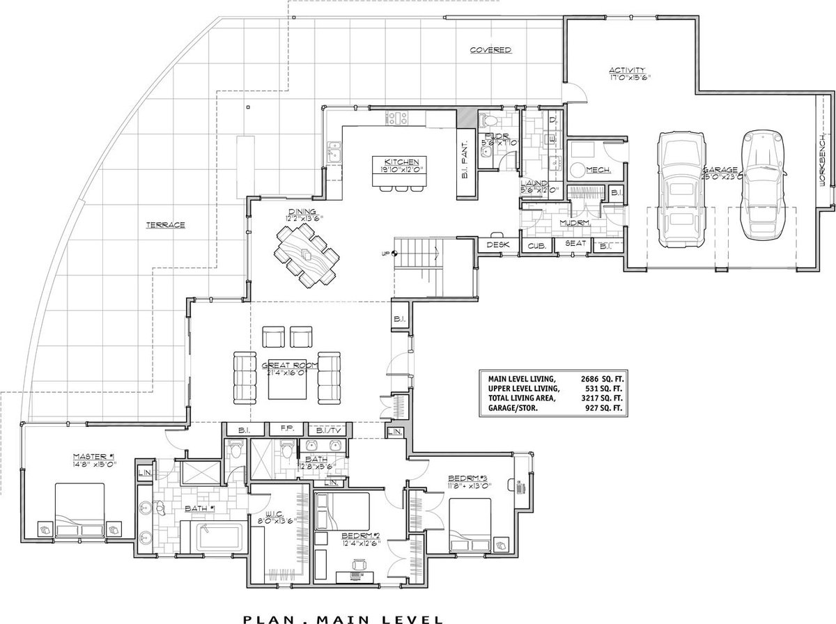 Bhg House Plans Bhghouseplans Twitter