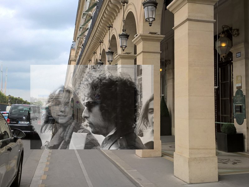 bob egan on twitter bob dylan exits the hotel meurice paris around july 3 6 1978 more. Black Bedroom Furniture Sets. Home Design Ideas