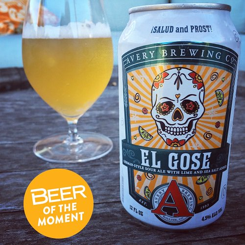 se lager review