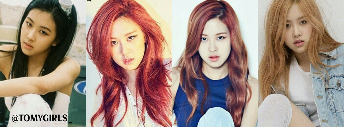 Jisoo Solo On Twitter Rose Look So Pretty And Match Even With