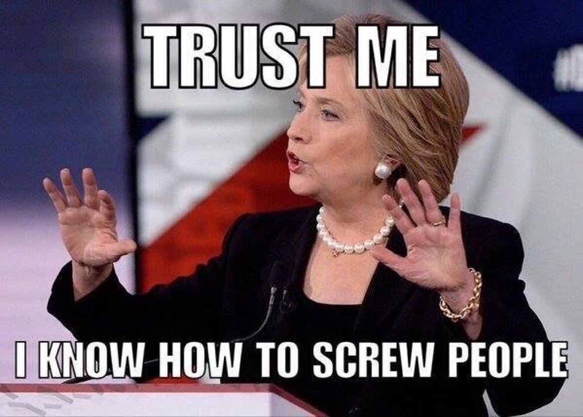 Image result for CLINTONS SCREWED HAITI