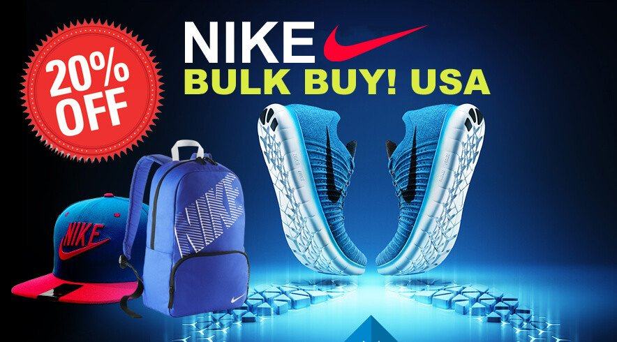 online store so cheap clearance sale Nike Discount Codes (@nike_promo_code) | Twitter