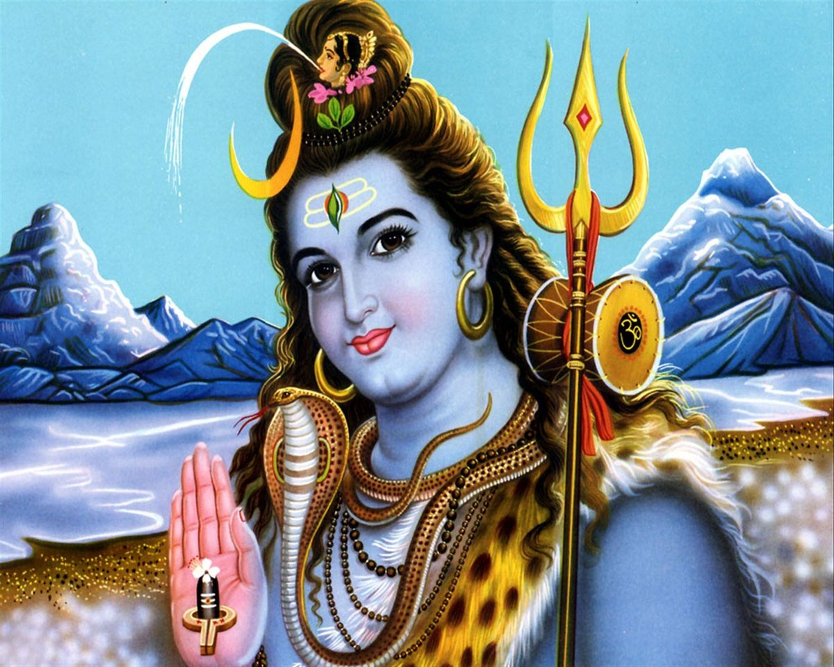 Lord Shiva Songs In Telugu Download Mp3