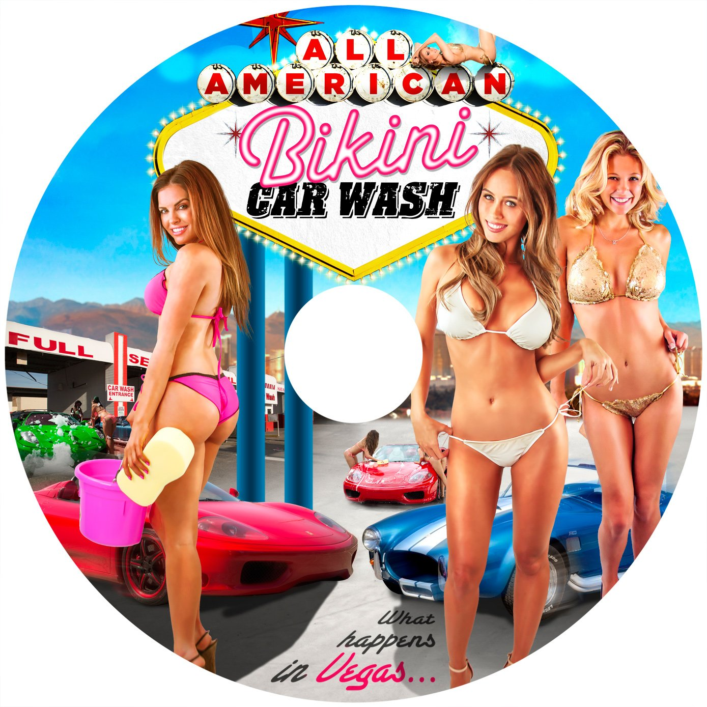 "All American Bikini Car Wash Amazon bikini car wash on twitter: ""all american bikini car wash"