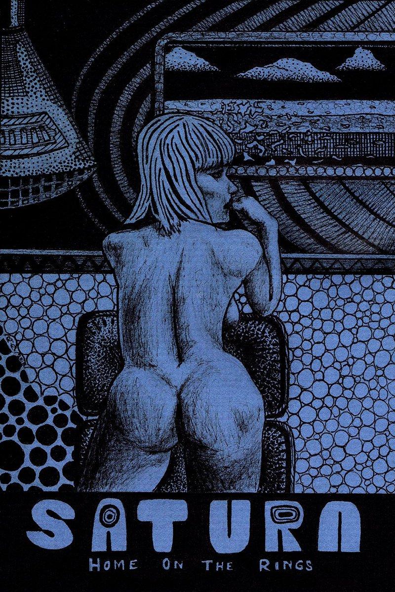 Scifo sue nude