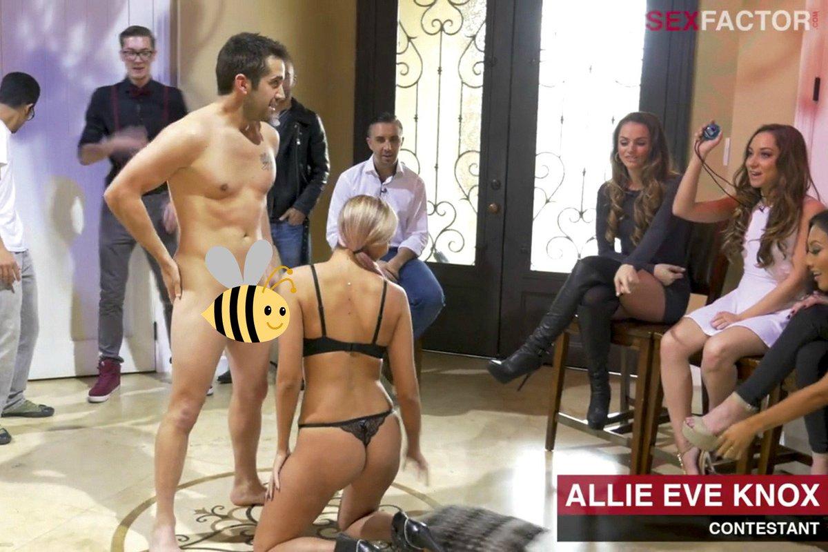 Reality show explicit sex 9