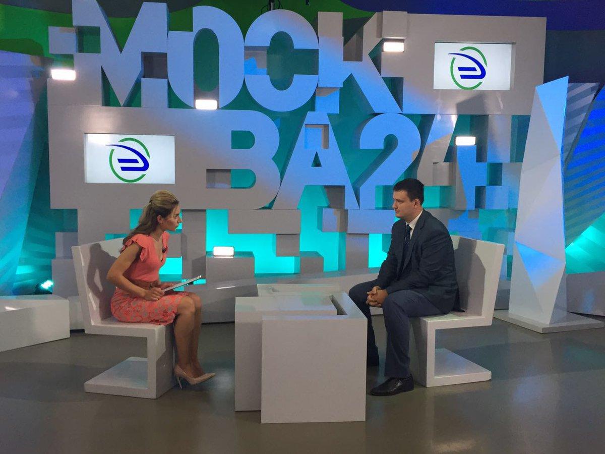 Телеканалы только для взрослых, TV Канал для взрослых multivision - rocco 27 фотография