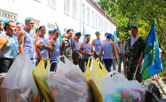 Сына экс-премьера Украины Азарова вызывают в ГПУ - Цензор.НЕТ 4632