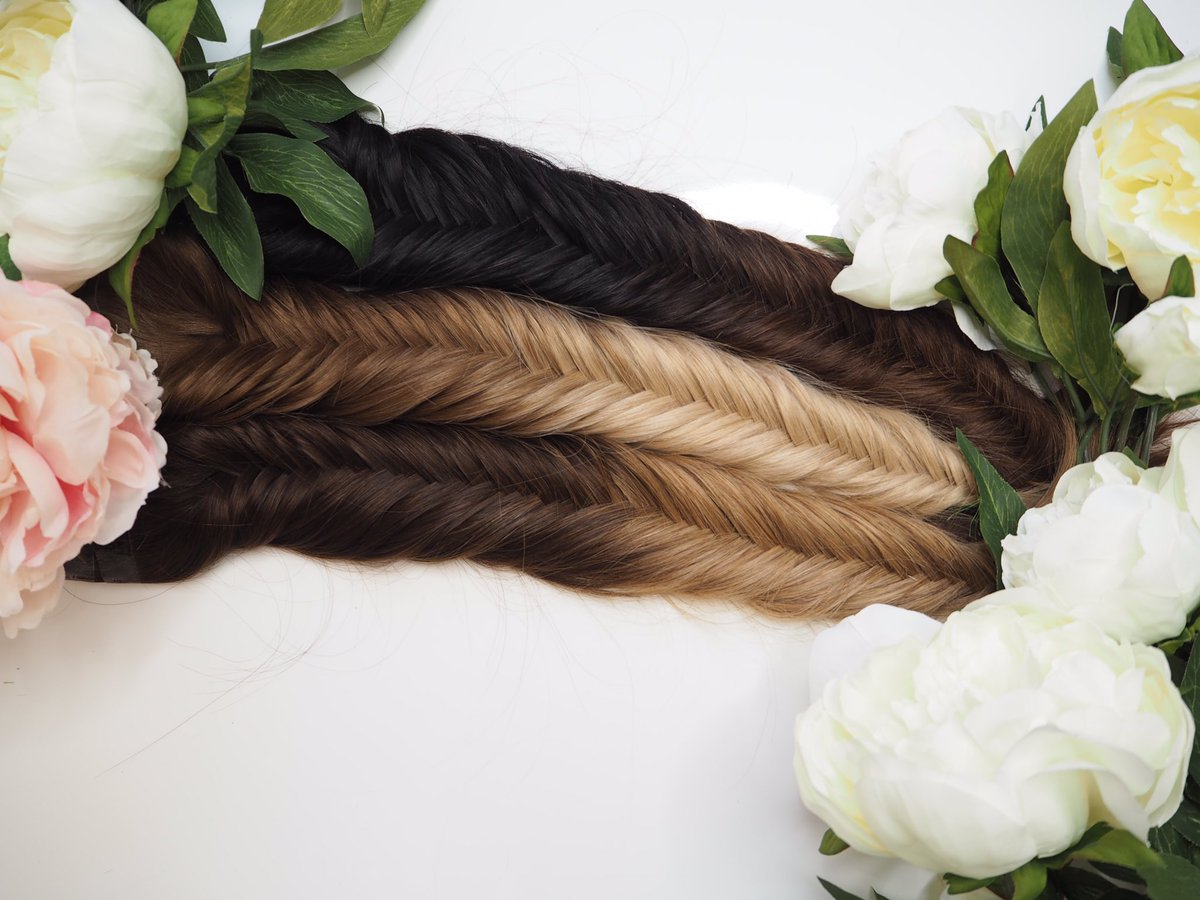 Foxy Locks Hair On Twitter Which Is Your Favourite At Foxylocks