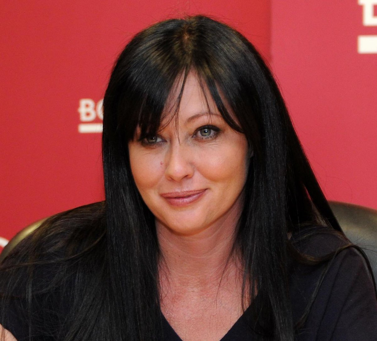 Twitter Shannen Doherty nudes (52 photo), Ass, Hot, Instagram, panties 2017