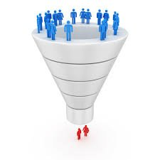 A2. #Technology can benefit #Recruitment in Reducing TAT time in Each Stage of Candidate Funnel #sourcingchat https://t.co/jGj7H01yBf
